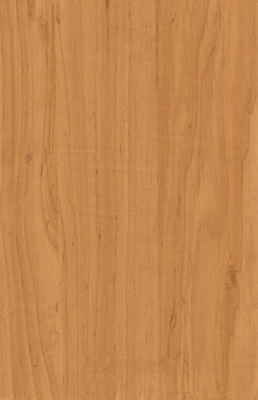 Wood Grain Decorative Paper/Melamine Paper/PVC/PETG Film