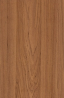 Wood Grain Decorative Paper/Melamine Paper/PVC/PETG Film- Alder