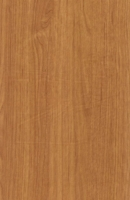 Wood Grain Decorative Paper/Melamine Paper/PVC/PETG Film- Multi Alder