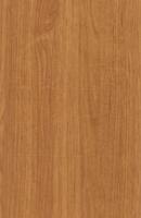 Wood Grain Decorative Paper/Melamine Paper/PVC/PETG Film- Multi Alder