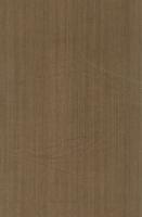 Wood Grain Decorative Paper/Melamine Paper/PVC/PETG Film- Woody Line