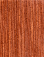 Wood Grain Decorative Paper/Melamine Paper/PVC/PETG Film-Woody Line
