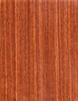 Wood Grain Decorative Paper/Melamine Paper/PVC/PETG Film-Woody Line