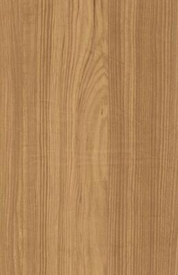 Wood Grain Decorative Paper/Melamine Paper/PVC/PETG Film- Ceder