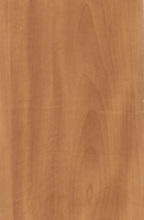 Wood Grain Decorative Paper/Melamine Paper/PVC/PETG Film- Chestnut