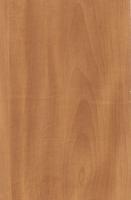 Wood Grain Decorative Paper/Melamine Paper/PVC/PETG Film- Chestnut