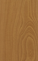 Wood Grain Decorative Paper/Melamine Paper/PVC/PETG Film- Sen Spirit