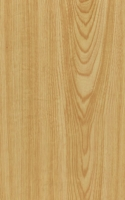 Wood Grain Decorative Paper/Melamine Paper/PVC/PETG Film- Sen