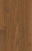 Wood Grain Decorative Paper/Melamine Paper/PVC/PETG Film- Sen
