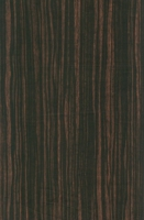 Wood Grain Decorative Paper/Melamine Paper/PVC/PETG Film- Sandalwood