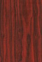 Wood Grain Decorative Paper/Melamine Paper/PVC/PETG Film- Sandalwood