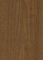 Wood Grain Decorative Paper/Melamine Paper/PVC/PETG Film- Henry Kevance