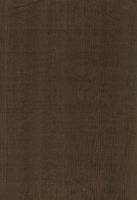 Wood Grain Decorative Paper/Melamine Paper/PVC/PETG Film- Wenge Wood