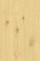 Wood Grain Decorative Paper/Melamine Paper/PVC/PETG Film- Pine