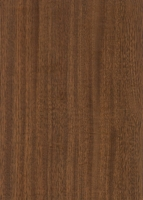 Wood Grain Decorative Paper/Melamine Paper/PVC/PETG Film- Acacia
