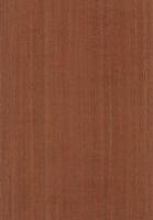Wood Grain Decorative Paper/Melamine Paper/PVC/PETG Film- Acacia