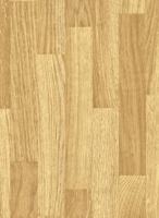 Wood Grain Decorative Paper/Melamine Paper/PVC/PETG Film- Oak Block