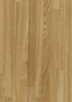 Wood Grain Decorative Paper/Melamine Paper/PVC/PETG Film- Sen Block