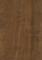 Wood Grain Decorative Paper/Melamine Paper/PVC/PETG Film- Rosewood