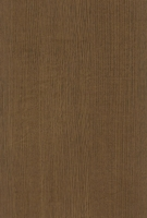 Wood Grain Decorative Paper/Melamine Paper/PVC/PETG Film- Ash
