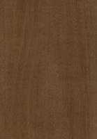 Wood Grain Decorative Paper/Melamine Paper/PVC/PETG Film- Mahogany