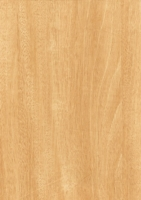 Wood Grain Decorative Paper/Melamine Paper/PVC/PETG Film- Mahogany