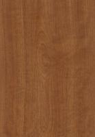 Wood Grain Decorative Paper/Melamine Paper/PVC/PETG Film- Birch