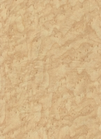 Wood Grain Decorative Paper/Melamine Paper/PVC/PETG Film- Natural Maple