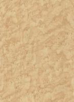 Wood Grain Decorative Paper/Melamine Paper/PVC/PETG Film- Natural Maple