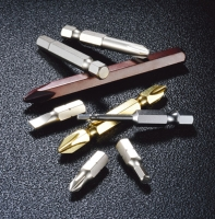 Cens.com Screwdrivers / bits JYH HUEI PLASTIC CO., LTD.