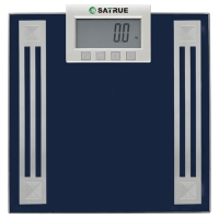 Multi-function Body Analyzer Scale