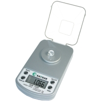 High Precision Pocket Scale