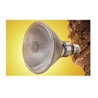 Mains Voltage Halogen PAR Reflector Lamps
