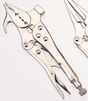 Multi Function Locking Plier