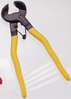 Cens.com Tile Nipper MIGHTYJAW TOOLS CO., LTD.
