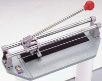 Cens.com Tile Cutting Machine - D Series-2 MIGHTYJAW TOOLS CO., LTD.