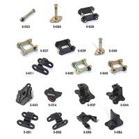Suspension Parts / Lift Kits