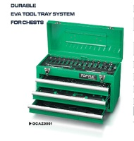 Cens.com Master Tool Sets ROTAR MACHINERY INDUSTRIAL CO., LTD.