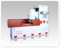 Cens.com Vertical Spindle Rotary Table Surface Grinder YUEH DAR IRON WORKS CO., LTD.