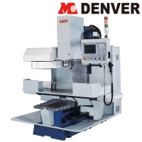 Cens.com CNC Vertical Milling Machine 銘全工業股份有限公司