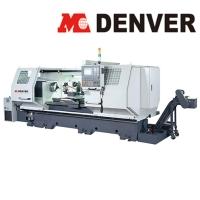 Cens.com CNC Lathe DENVER IND. CO., LTD.