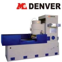 Cens.com Vertical Spindle Rotary Table Surface Grinder DENVER IND. CO., LTD.