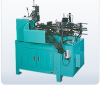 Double Tailstock Hydraulic Bench Lathe