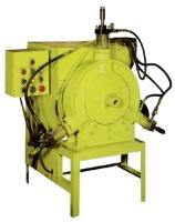 Malacce Machine