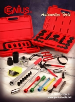 Automotive Tools