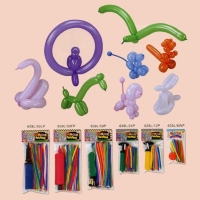 MODELLING BALLOON FUN KIT