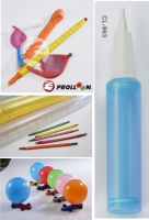 ACTION BALLOON FUN KIT