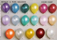 Cens.com PARTY BALLOON TAILLOON BALLOONS CO., LTD.