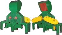 Industrial Dust Systems