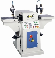 Cens.com Oscillation Mortise Jointer HSU PEN INTERNATIONAL PRECISION MACHINERY CO., LTD.